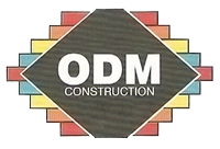 ODM Construction - Construction